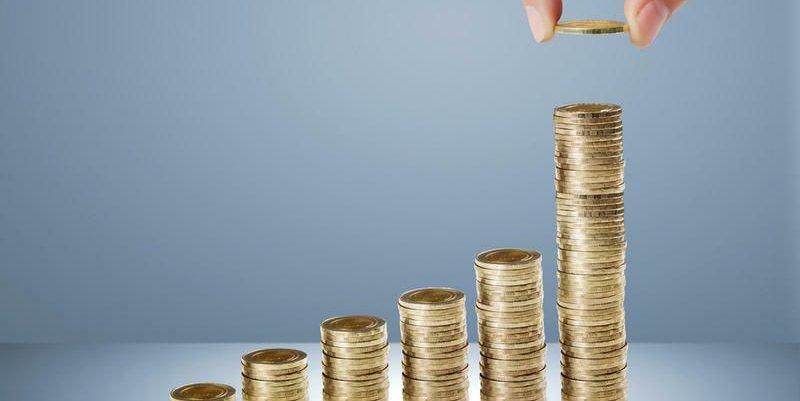 краткосрочный займ между юридическими лицами