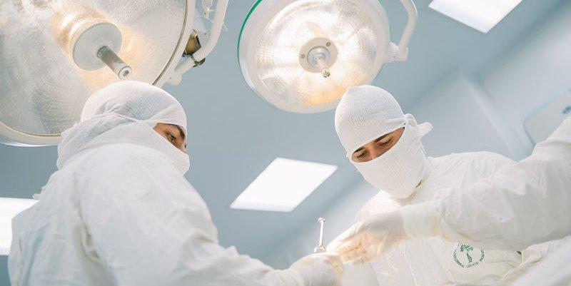 Всемирный день травматолога отмечается 20 мая